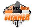 Miss Hybrid winner Miss FreeOnes